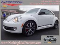 Exterior Color: white, Body: 3 Dr Hatchback, Engine: