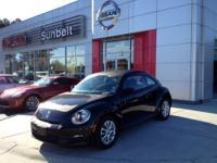You can find this 2012 Volkswagen Beetle 2dr Cpe Auto