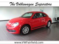 Isn't it time for a Volkswagen?! Hurry and take