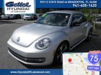 TURBO BEETLE!!!!. Beetle 2.0 TSi, 2D Hatchback, 2.0L