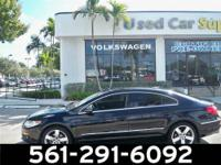 2012 Volkswagen CC Sport Our Location is: Esserman