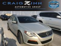 ABS brakes, Alloy wheels, Compass, Electronic Stability
