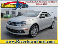 Thank you for visiting another one of Rivertown Ford's