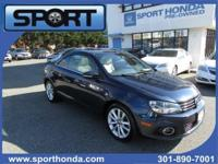 ***Market value $14,990***RATE AS LOW AS 1.9% on select