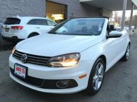 Navigation, Grey Leather, ABS brakes, Alloy wheels,