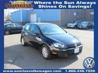 Exterior Color: black, Body: Hatchback, Engine: 2.5L I5