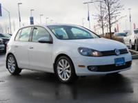 Very Nice. TDI trim. WAS $21,495, PRICED TO MOVE $300