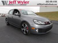 Exterior Color: gray, Body: Hatchback, Fuel: Gasoline,