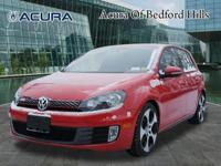 Traction Control comes equipped on this 2012 Volkswagen