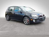ONLY 44,496 Miles! REDUCED FROM $14,900!, FUEL