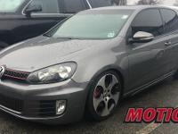 Motion Kia has a wide selection of exceptional