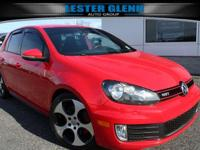 Lester Glenn Auto Group Hyundai has a wide selection of