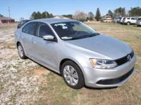 2012 Volkswagen JETTA 2.5 SE Our Location is: Clay