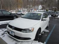 Exterior Color: candy white, Body: Sedan, Engine: 2.5L