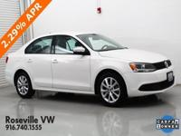 Exterior Color: candy white, Body: Sedan, Fuel: