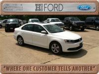 Economic and cost-effective, this 2012 Volkswagen Jetta
