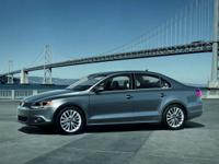 Exterior Color: blue, Body: Sedan, Engine: 2.0L I4 8V