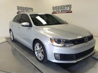 Exterior Color: frost silver metallic, Body: Sedan,