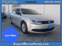 Just lowered!!! Airport Marina Honda is pleased to