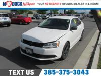 ***AUTOMATIC***LEATHER SEATS*** MURDOCK NO REGRETS!! NO