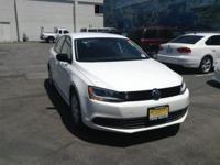 Options:  2012 Volkswagen Jetta Sedan S With 78|739