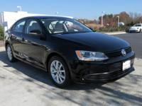 WORLD AUTO CERTIFIED PRE-OWNED. Jetta 2.5 L SE