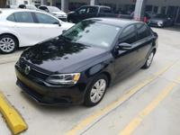 Looking for a clean, well-cared for 2012 Volkswagen