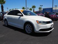 Check out this 2012 Volkswagen Jetta Sedan 2.5L SE. Its