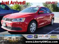 Gasoline! Volkswagen FEVER! Are you looking for an used