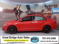 2012 Volkswagen Jetta CARS HAVE A 150 POINT INSP, OIL