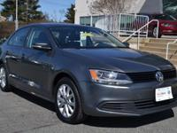 2012 Volkswagen Jetta Sedan 4dr Car Our Location is: