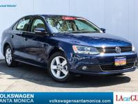 Excellent Condition, Used TDI VW Models, ONLY 24,136