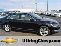 Exterior Color: black, Body: Sedan, Engine: I4 2.00L,
