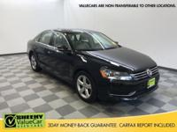 Recent Arrival! New Price! LOCAL TRADE!, CLEAN CARFAX!,