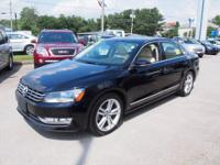Exterior Color: black, Body: Sedan, Engine: 3.6L V6 24V