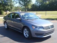 Hi my name is Andrew Berardi and i am one of the