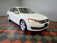 Leather, Bluetooth, Clean CarFax Report, Alloy wheels,