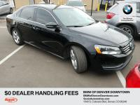Navigation system, Sun/Moonroof, Heated front seats,