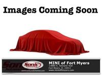 HEATED FRONT SEATS, NAVIGATION, BLUETOOTH, MOONROOF,