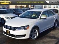 www.Pricewiseautosale.com  - This 2012 Volkswagen