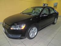SE model with heated leather seats, power sunroof, and