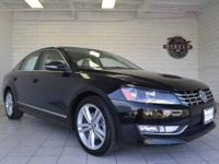 LOADED!!! SAVE TONS OF MONEY OVER NEW!! This 2012
