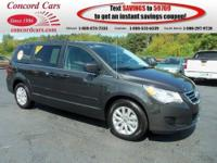 Excellent Condition, GREAT MILES 10,848! EPA 25 MPG
