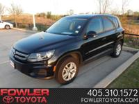 **AWD/4X4/ALL WHEEL DRIVE/4WD**. AWD. What a price for