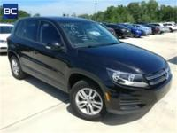 Recent Arrival! Clean CARFAX. 4Motion *** FREE ***