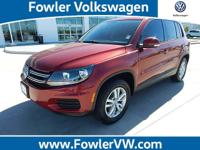 Breathing new life into its class, our  2012 Volkswagen