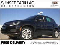 CARFAX 1 owner and buyback guarantee*** Just Arrived..