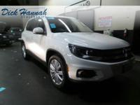 ONE OWNER  SEL w/ Navigation System  Leather  Bluetooth