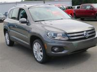 Exterior Color: pepper gray metallic, Body: SUV,