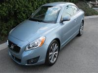 CARFAX 1-Owner. PRICE DROP FROM $23,991, EPA 28 MPG